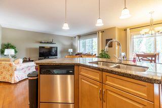 Photo 15: 36 BECKER Crescent: Fort Saskatchewan House for sale : MLS®# E4262998