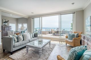 """Photo 5: 14616 WEST BEACH Avenue: White Rock House for sale in """"WHITE ROCK"""" (South Surrey White Rock)  : MLS®# R2408547"""