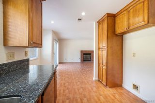 Photo 15: RANCHO BERNARDO House for sale : 4 bedrooms : 11210 Wallaby Ct in San Diego