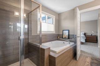 Photo 27: 1025 ALLENDALE Crescent: Sherwood Park House for sale : MLS®# E4262440