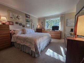 """Photo 19: 5300 YORK Drive in Prince George: Upper College House for sale in """"UPPER COLLEGE HEIGHTS"""" (PG City South (Zone 74))  : MLS®# R2495982"""