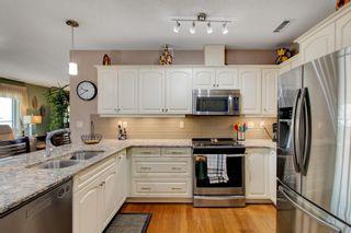 Photo 5: 501 2755 109 Street in Edmonton: Zone 16 Condo for sale : MLS®# E4254917
