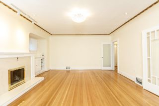 Photo 3: 4069 W 14TH AVENUE in Vancouver: Point Grey House for sale (Vancouver West)  : MLS®# R2074446