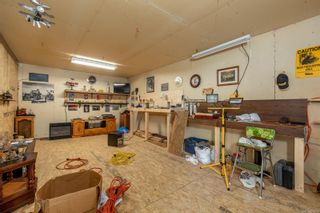 Photo 22: 2110 Yellow Point Rd in : Na Cedar Manufactured Home for sale (Nanaimo)  : MLS®# 870956