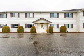 Photo 23: 5 7455 HURON Street: Townhouse for sale in Chilliwack: MLS®# R2546189