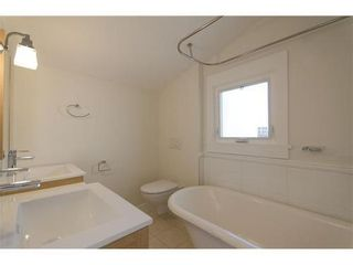 Photo 5: 347 34TH Ave E in Vancouver East: Main Home for sale ()  : MLS®# V981814