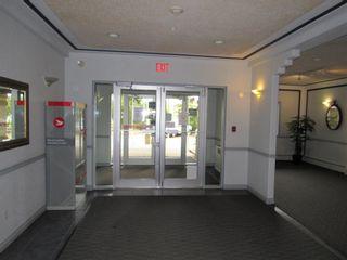 Photo 25: 317 10511 42 Avenue in Edmonton: Zone 16 Condo for sale : MLS®# E4248739