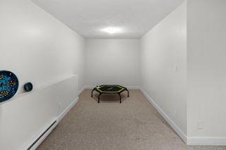 Photo 38: 2314 Rivers Edge Pl in : Sk Sunriver House for sale (Sooke)  : MLS®# 884116