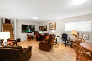 Photo 20: 916 Columbus Pl in Langford: La Walfred House for sale : MLS®# 887890