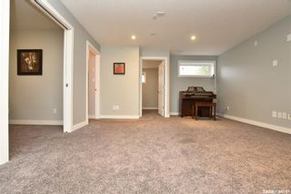 Photo 41: 5226 Devine Drive in Regina: Lakeridge Addition Residential for sale : MLS®# SK733397