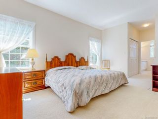 Photo 11: 7989 Simpson Rd in : CS Saanichton House for sale (Central Saanich)  : MLS®# 855130