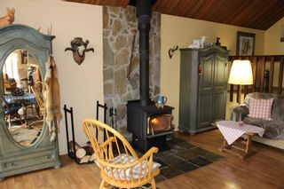 Photo 19: 54021 James River Rd: Rural Clearwater County Detached for sale : MLS®# A1094715