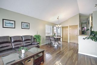 Photo 7: 1077 Country  Hills Circle NW in Calgary: Country Hills Detached for sale : MLS®# A1104987