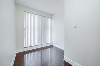 Photo 8: 711 222 The Esplanade Street in Toronto: Waterfront Communities C8 Condo for sale (Toronto C08)  : MLS®# C4900923