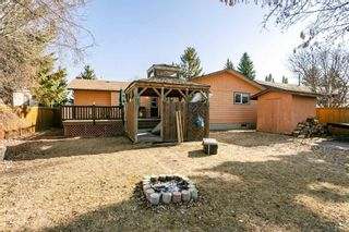 Photo 27: 10565 26 Avenue in Edmonton: Zone 16 House for sale : MLS®# E4237049