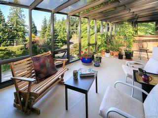 Photo 17: 11316 Ravenscroft Pl in NORTH SAANICH: NS Swartz Bay House for sale (North Saanich)  : MLS®# 765344
