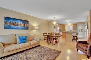 Photo 3: 59 2801 Windsor Park Road in Regina: Windsor Park Residential for sale : MLS®# SK867434