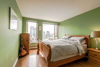 Photo 7: 1405 1020 HARWOOD STREET in Vancouver: West End VW Condo for sale (Vancouver West)  : MLS®# R2179862