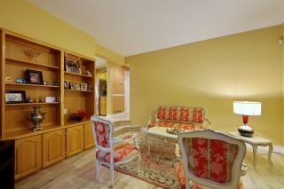 Photo 3: 1342 EL CAMINO Drive in Coquitlam: Hockaday House for sale : MLS®# R2499975