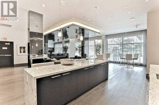 Photo 37: #PH3 -65 SPEERS RD in Oakville: Condo for sale : MLS®# W5367830