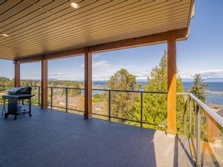 Photo 59: 3868 Gulfview Dr in : Na North Nanaimo House for sale (Nanaimo)  : MLS®# 871769