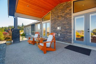 Photo 4: 613 Tercel Crt in : ML Mill Bay House for sale (Malahat & Area)  : MLS®# 850456