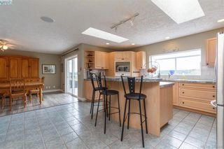 Photo 4: 199 Petworth Dr in VICTORIA: SW Prospect Lake House for sale (Saanich West)  : MLS®# 770755