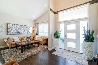 "Photo 3: 10130 247B Street in Maple Ridge: Albion House for sale in ""Jackson Ridge"" : MLS®# R2477768"