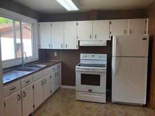 Photo 6: 887 Nottingham Avenue in Winnipeg: East Kildonan Residential for sale (3B)  : MLS®# 202013033