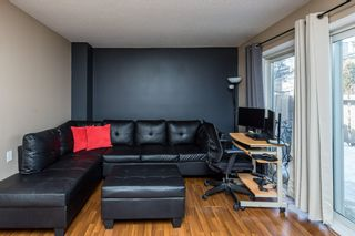 Photo 11: 17753 95 Street NW in Edmonton: Zone 28 Townhouse for sale : MLS®# E4231978