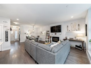 "Photo 4: 11163 240 Street in Maple Ridge: Cottonwood MR House for sale in ""CLIFFSTONE"" : MLS®# R2529866"