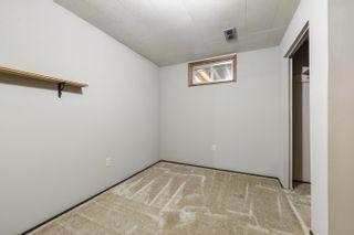 Photo 22: 8 HERON Road: Sherwood Park House for sale : MLS®# E4260376