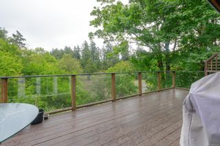 Photo 16: 302 Anya Crt in : VR Six Mile House for sale (View Royal)  : MLS®# 877710