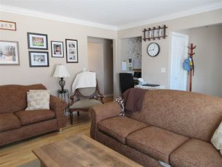 Photo 15: 5315 60 Street: Redwater House for sale : MLS®# E4227452