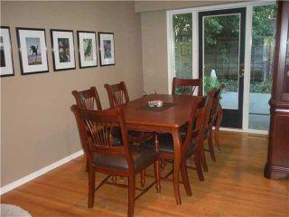 """Photo 3: 2028 GLENAIRE DR in North Vancouver: Pemberton NV House for sale in """"Pemberton"""" : MLS®# V1003959"""