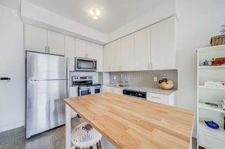 Photo 8: 1701 9560 Markham Road in Markham: Wismer Condo for sale : MLS®# N5371262