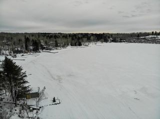 Photo 26: 21 Lot Block 5 Road in West Hawk Lake: R29 Residential for sale (R29 - Whiteshell)  : MLS®# 202103930