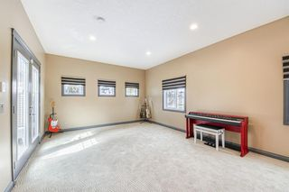 Photo 15: 7 PANATELLA View NW in Calgary: Panorama Hills Detached for sale : MLS®# A1083345