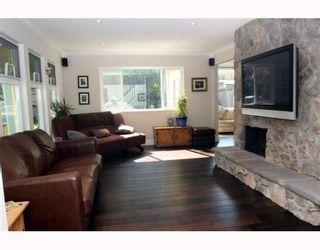 """Photo 3: 5983 16TH Avenue in Tsawwassen: Beach Grove House for sale in """"BEACH GROVE"""" : MLS®# V768539"""
