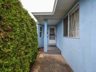Photo 3: A 4689 Ashwood Pl in COURTENAY: CV Courtenay East Half Duplex for sale (Comox Valley)  : MLS®# 844175