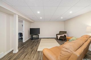 Photo 24: 11 Ling Street in Saskatoon: Greystone Heights Residential for sale : MLS®# SK869591