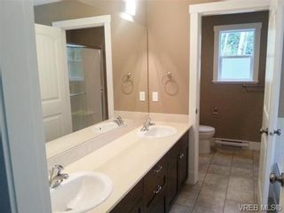 Photo 10: 2463 Kemp Lake Rd in SOOKE: Sk Kemp Lake House for sale (Sooke)  : MLS®# 649532
