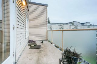 "Photo 26: 416 14377 103 Avenue in Surrey: Whalley Condo for sale in ""CLARIDGE COURT"" (North Surrey)  : MLS®# R2529065"