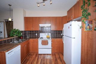 Photo 15: 211 Ranch Ridge Meadow: Strathmore Row/Townhouse for sale : MLS®# A1108236