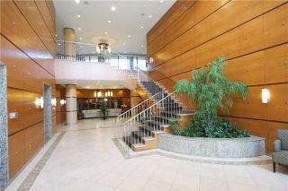 Photo 3: 355 25 Viking Lane in Toronto: Islington-City Centre West Condo for sale (Toronto W08)  : MLS®# W3578049