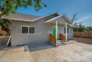 Photo 25: SAN DIEGO House for sale : 3 bedrooms : 851 Euclid