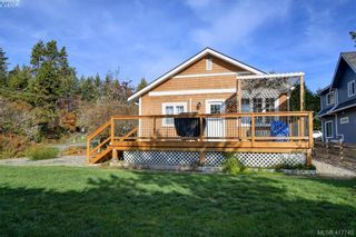 Photo 24: 2043 Saseenos Rd in SOOKE: Sk Saseenos House for sale (Sooke)  : MLS®# 828749