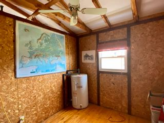 Photo 13: 75 Red Cliff Drive in Seafoam: 108-Rural Pictou County Residential for sale (Northern Region)  : MLS®# 202114903