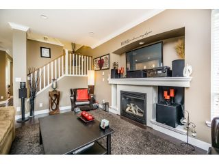 """Photo 2: 18970 68 Avenue in Surrey: Clayton House for sale in """"Heritance at Clayton Village"""" (Cloverdale)  : MLS®# R2075982"""