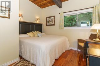 Photo 28: 1119 SKELETON LAKE Road Unit# 29 in Utterson: House for sale : MLS®# 40166463